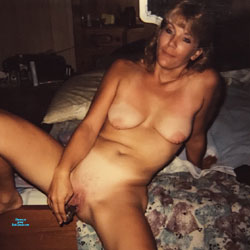 Younger Days  - Nude Girls, Big Tits, Shaved, Amateur