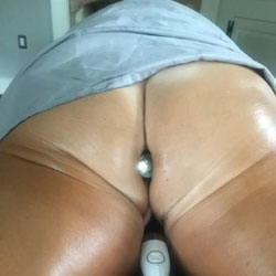 Wife Pics - Mature, Wife/wives, Amateur, Toys