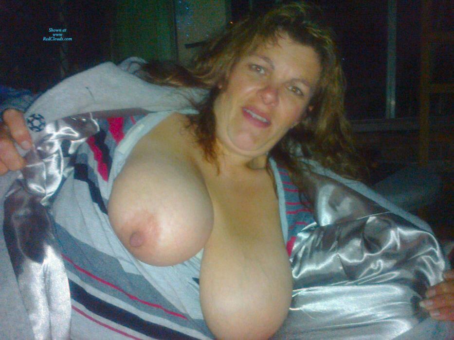 Pic #1Big Tits - Nude Wives, Big Tits, Mature, Amateur