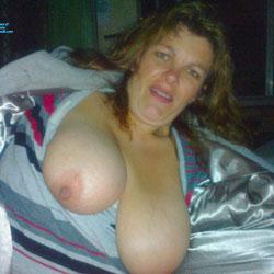 Big Tits - Nude Wives, Big Tits, Mature, Amateur