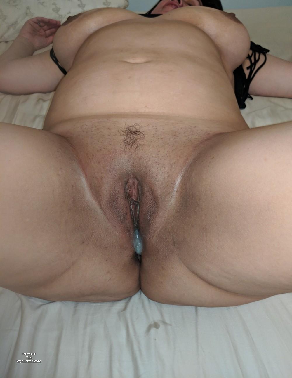Pic #1My ass - Cherry
