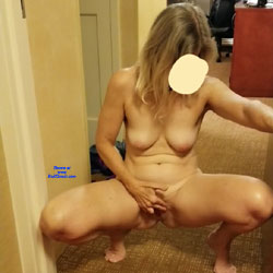Hotel Part 2 - Nude Girls, Amateur, Fetish Pics