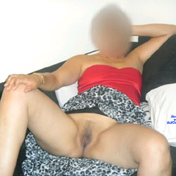 Colombianisima - Nude Wives, Bush Or Hairy, Amateur