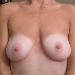 Sweetness - A Mothers Cunt - Nude Girls, Big Tits, Wife/wives, Shaved, Amateur