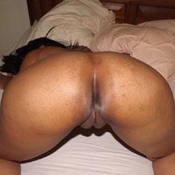 Morena Bella 39 - Nude Girls, Brunette, Amateur