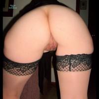 Sexy Rear